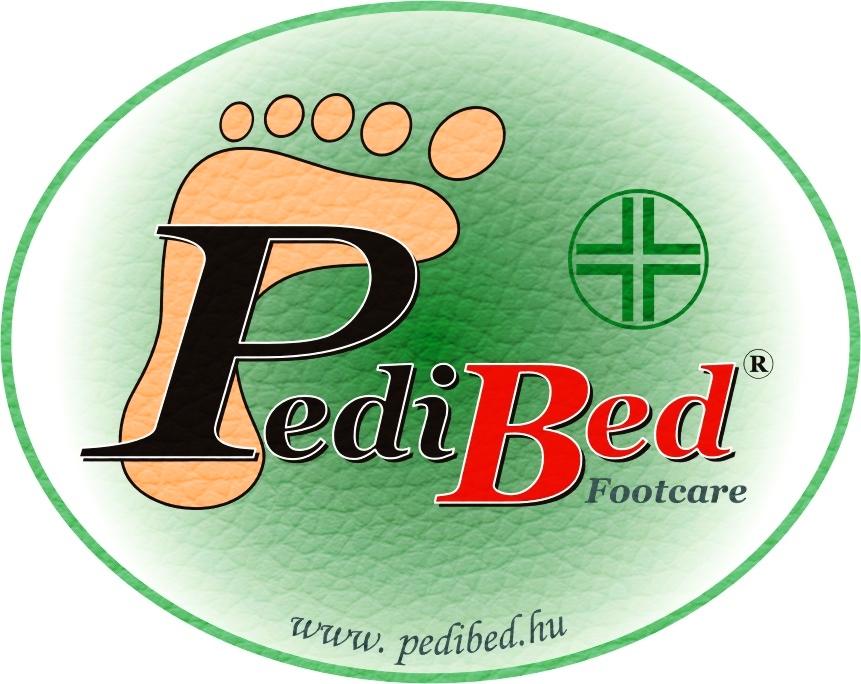 pedibed logo